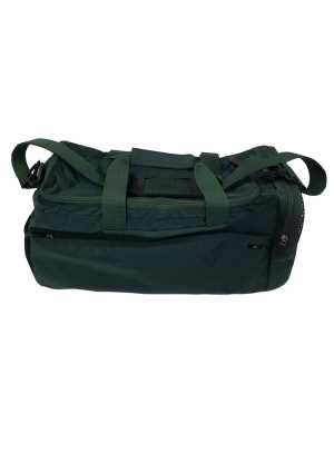 Samuel Marsden Sports Bag