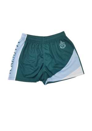 Samuel Marsden Sublimated PE Shorts