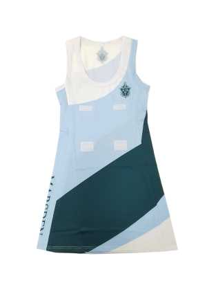 Samuel Marsden Netball Dress
