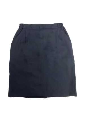 Samuel Marsden Senior Skirt